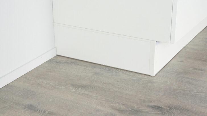 Medium Size of Montagevideo Sockelretoure Nobilia Kchen Wohnzimmer Küchenblende
