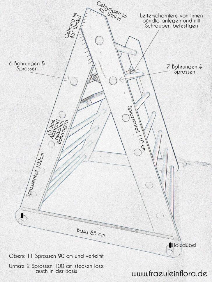 Medium Size of Kidwood Klettergerüst Diy Geschenk Und Schlechtwetter Beschftigung Fr Pikler Garten Wohnzimmer Kidwood Klettergerüst