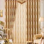 Ausgefallene Schlafzimmer Schränke Komplett Massivholz Gardinen Für Teppich Regal Komplettangebote Stehlampe Lampe Schimmel Im Set Mit Matratze Und Wohnzimmer Ausgefallene Schlafzimmer