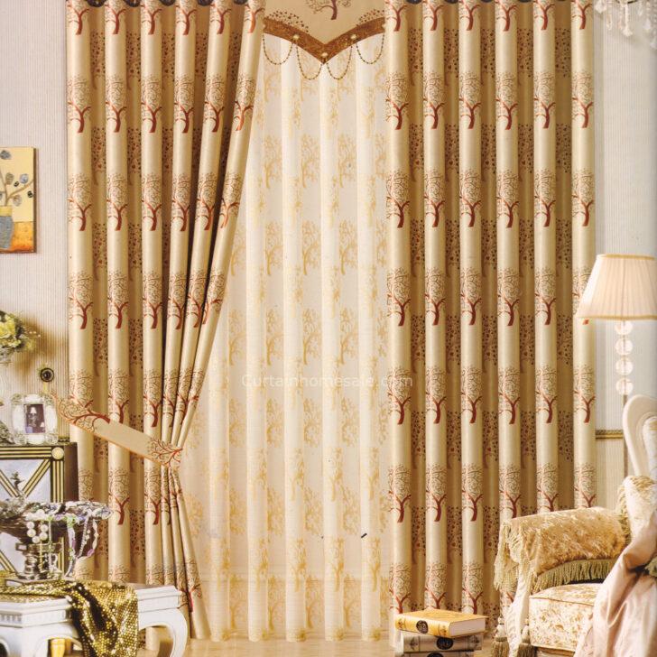 Medium Size of Ausgefallene Schlafzimmer Schränke Komplett Massivholz Gardinen Für Teppich Regal Komplettangebote Stehlampe Lampe Schimmel Im Set Mit Matratze Und Wohnzimmer Ausgefallene Schlafzimmer