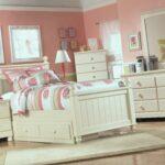 Coole Kinderbetten Betten Fur Madchen T Shirt Sprüche T Shirt Wohnzimmer Coole Kinderbetten