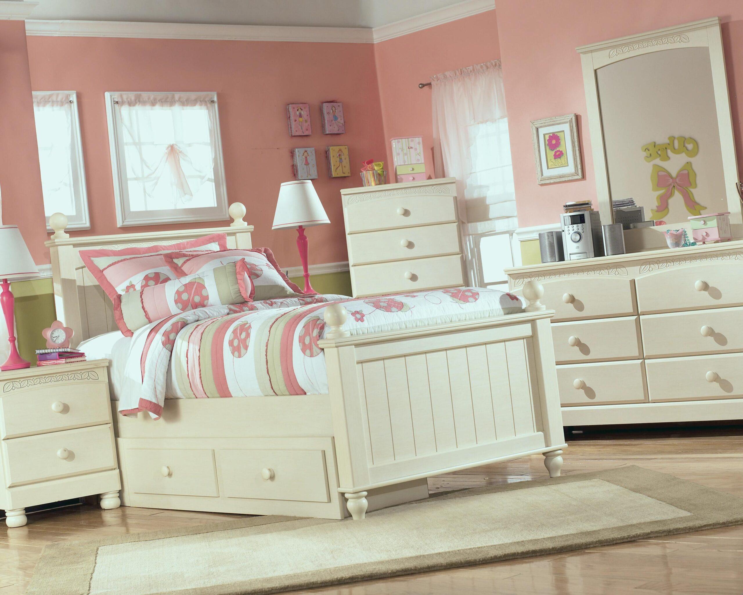 Full Size of Coole Kinderbetten Betten Fur Madchen T Shirt Sprüche T Shirt Wohnzimmer Coole Kinderbetten