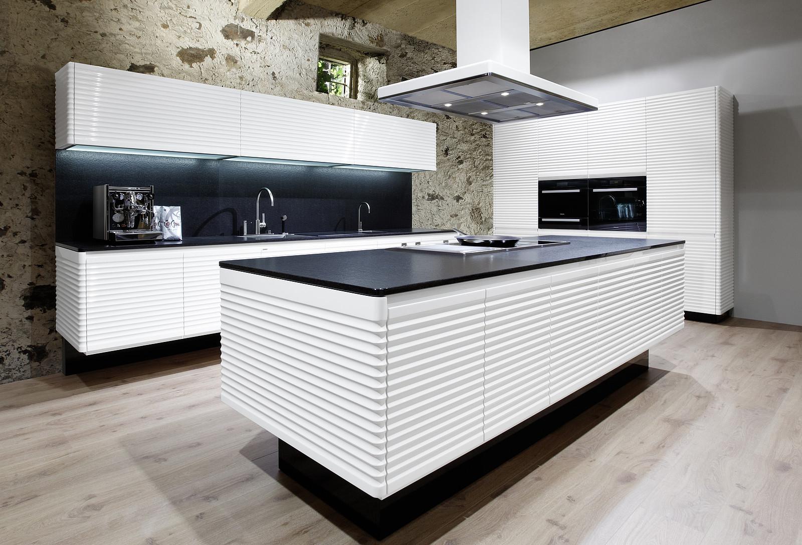Full Size of Arbeitsplatten Küche Arbeitsplatte Granitplatten Sideboard Mit Wohnzimmer Granit Arbeitsplatte