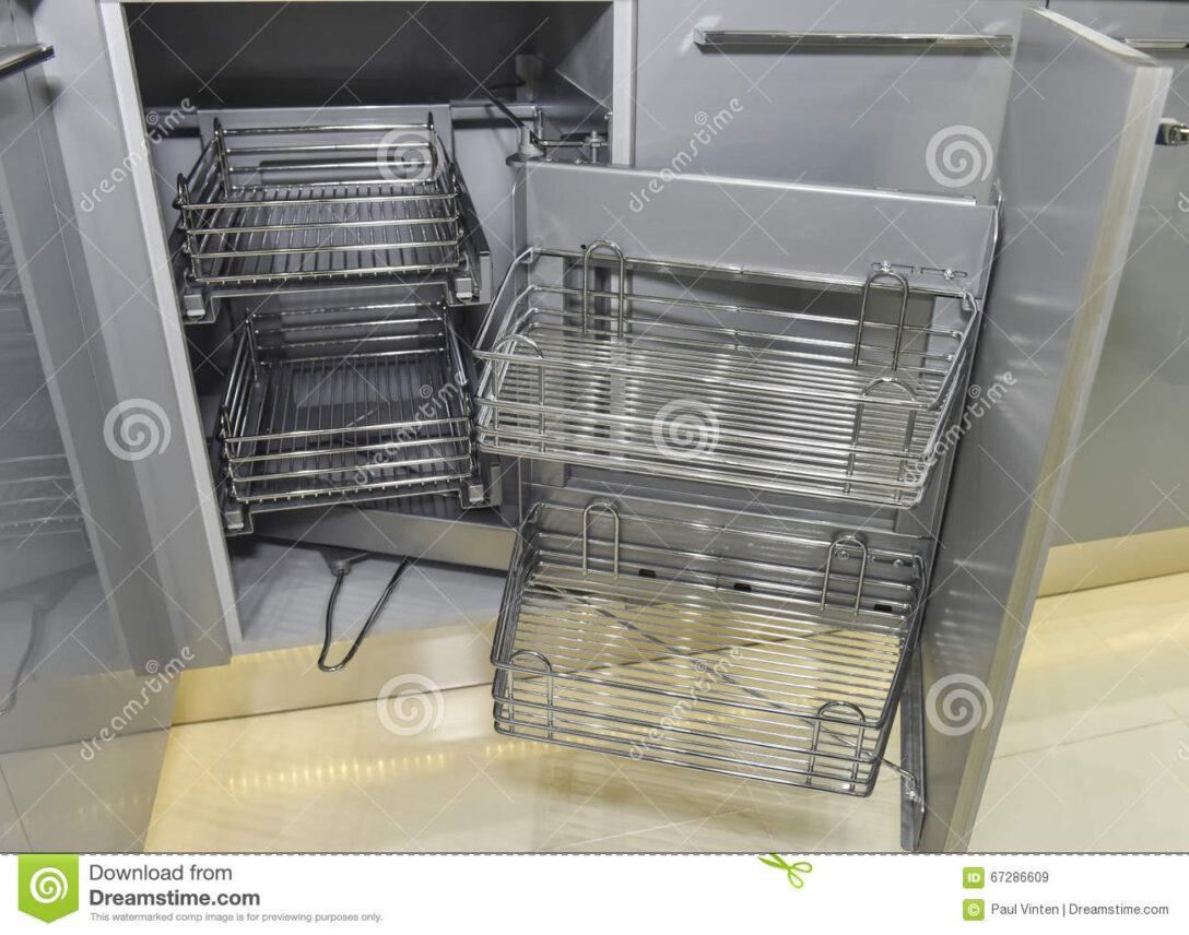 Large Size of Eckschränke Küche Industrie Single Unterschränke Laminat Für Aluminium Verbundplatte Waschbecken Singleküche Amerikanische Kaufen Selber Planen Outdoor Wohnzimmer Eckschränke Küche