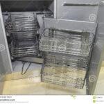 Eckschränke Küche Wohnzimmer Eckschränke Küche Industrie Single Unterschränke Laminat Für Aluminium Verbundplatte Waschbecken Singleküche Amerikanische Kaufen Selber Planen Outdoor