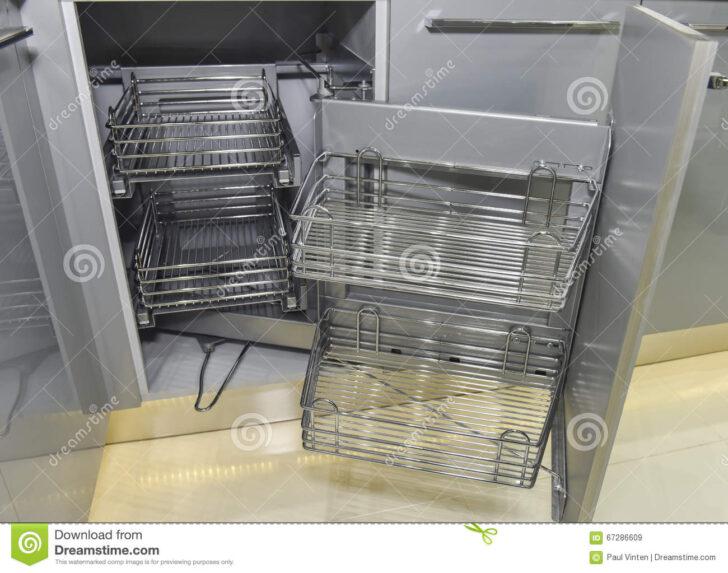 Medium Size of Eckschränke Küche Industrie Single Unterschränke Laminat Für Aluminium Verbundplatte Waschbecken Singleküche Amerikanische Kaufen Selber Planen Outdoor Wohnzimmer Eckschränke Küche