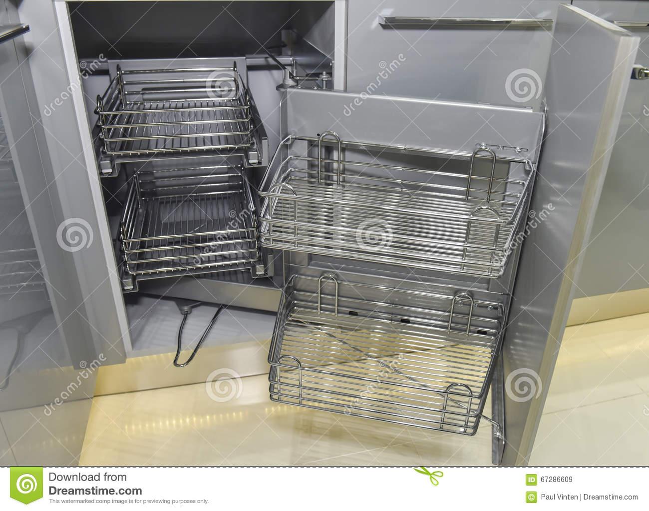 Full Size of Eckschränke Küche Industrie Single Unterschränke Laminat Für Aluminium Verbundplatte Waschbecken Singleküche Amerikanische Kaufen Selber Planen Outdoor Wohnzimmer Eckschränke Küche
