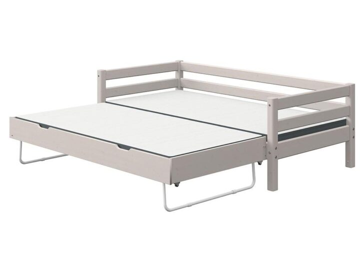 Medium Size of Klappbares Doppelbett Bauen Bett Ausklappbar Ausklappbares Schrank Zum Klappbar Wohnzimmer Klappbares Doppelbett