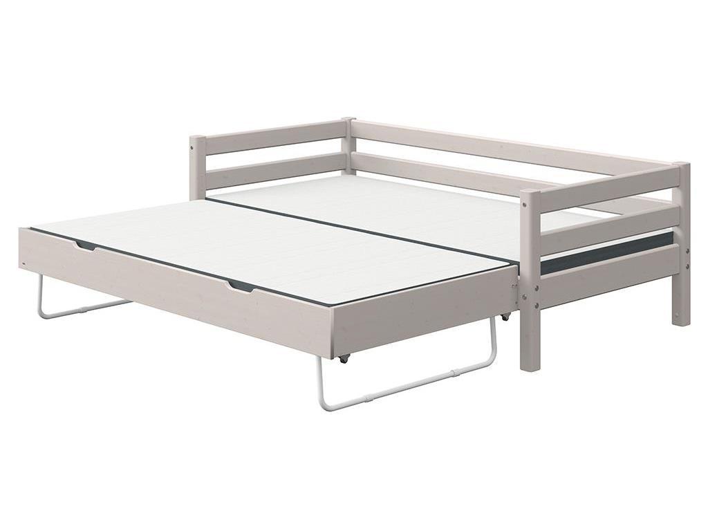 Full Size of Klappbares Doppelbett Bauen Bett Ausklappbar Ausklappbares Schrank Zum Klappbar Wohnzimmer Klappbares Doppelbett