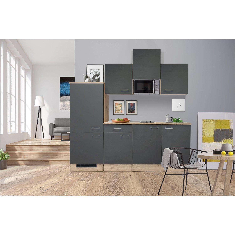 Full Size of Einbaukchen Mit Elektrogerten Online Kaufen Obi Nolte Schlafzimmer Küche Betten Wohnzimmer Nolte Blendenbefestigung