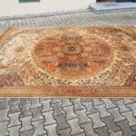 Teppich 300x400 Wohnzimmer Teppich Wohnzimmer Küche Badezimmer Steinteppich Bad Schlafzimmer Für Esstisch Teppiche