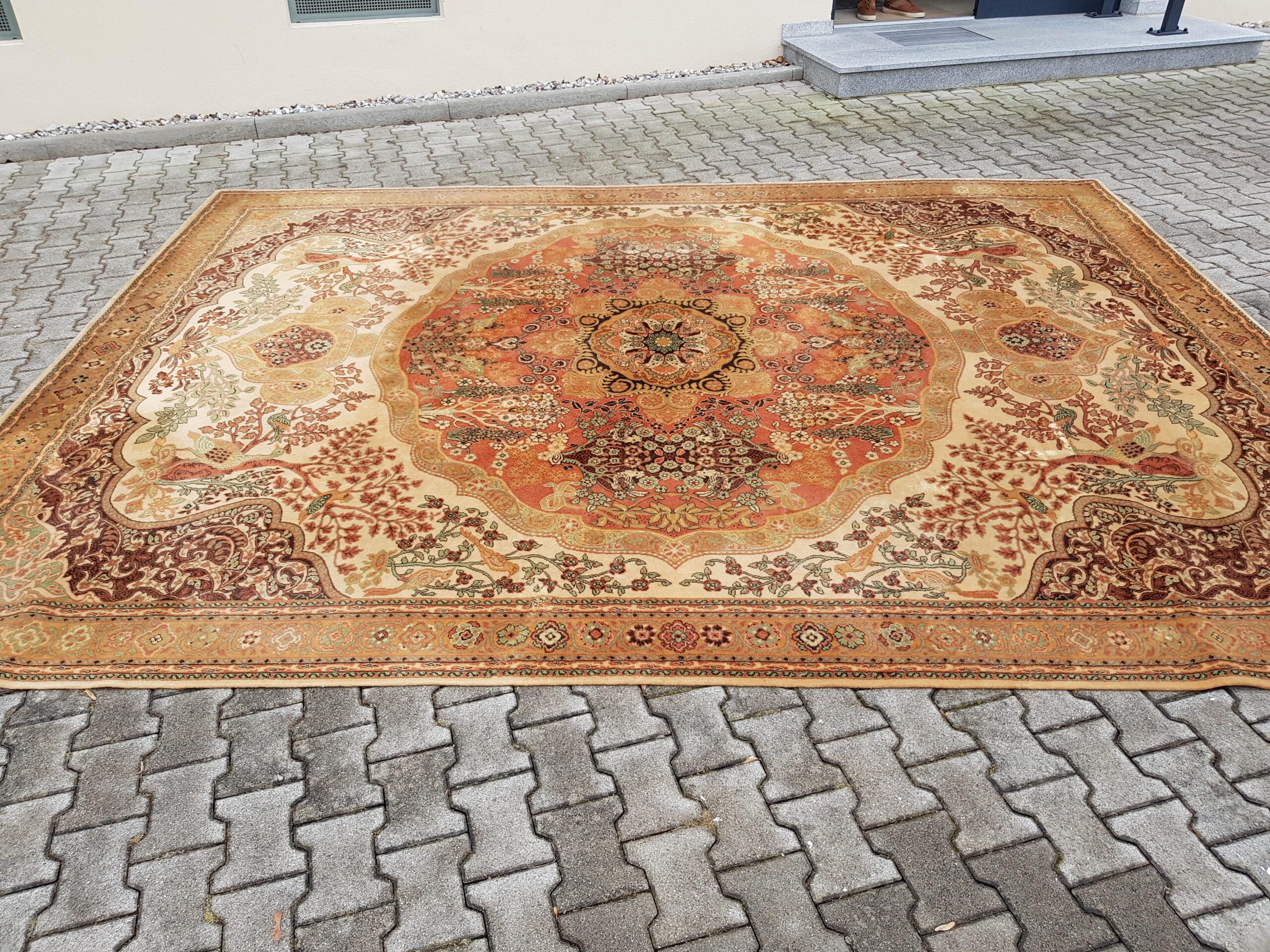 Full Size of Teppich Wohnzimmer Küche Badezimmer Steinteppich Bad Schlafzimmer Für Esstisch Teppiche Wohnzimmer Teppich 300x400