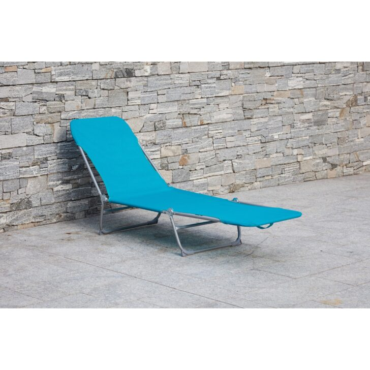 Medium Size of Kippliege Aldi Sonnenliege Online Kaufen Bei Obi Relaxsessel Garten Wohnzimmer Kippliege Aldi