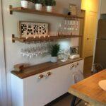 Beistelltisch Für Küche Wohnzimmer Beistelltisch Für Küche Ikea Hacks For Home 58 Gold Esszimmer Werkbank Sonnenschutz Fenster Wanduhr Günstige Mit E Geräten Wasserhahn Einbauküche