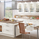Weisse Landhausküche Wohnzimmer Weisse Landhausküche Ihre Perfekte Kche Landhaus Mit Insel Moderne Gebraucht Grau Weiß Weisses Bett