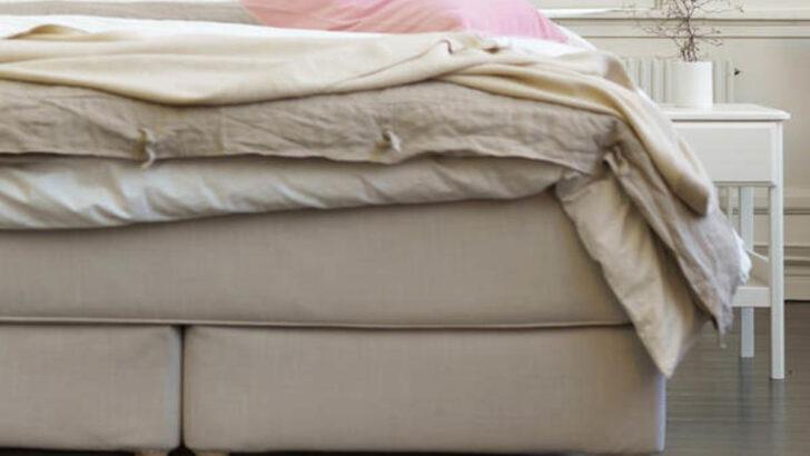 Medium Size of Boxspringbetten Ikea Sofa Mit Schlaffunktion Miniküche Betten 160x200 Modulküche Küche Kosten Kaufen Bei Wohnzimmer Boxspringbetten Ikea