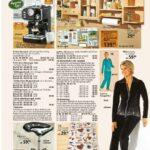 Brigitte Hachenburg Aktuelle Prospekte Rabatt Kompass Relaxsessel Garten Aldi Wohnzimmer Küchenläufer Aldi