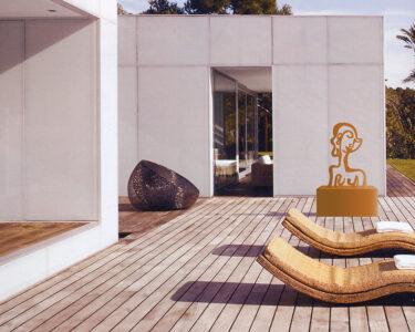 Gartenskulpturen Kaufen Wohnzimmer Skulptur Aus Stahl Gartenskulpturen Skulpturen Kaufen Alte Fenster Küche Billig Esstisch Sofa Verkaufen Betten Günstig Bett Hamburg Gebrauchte Paletten