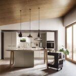 Freistehende Arbeitsplatte Küche Wohnzimmer Freistehende Arbeitsplatte Küche Pin Auf Next125 Kochtisch Cooking Table Kaufen Ikea Möbelgriffe Vinyl Apothekerschrank Tapete Modern Lampen Rosa