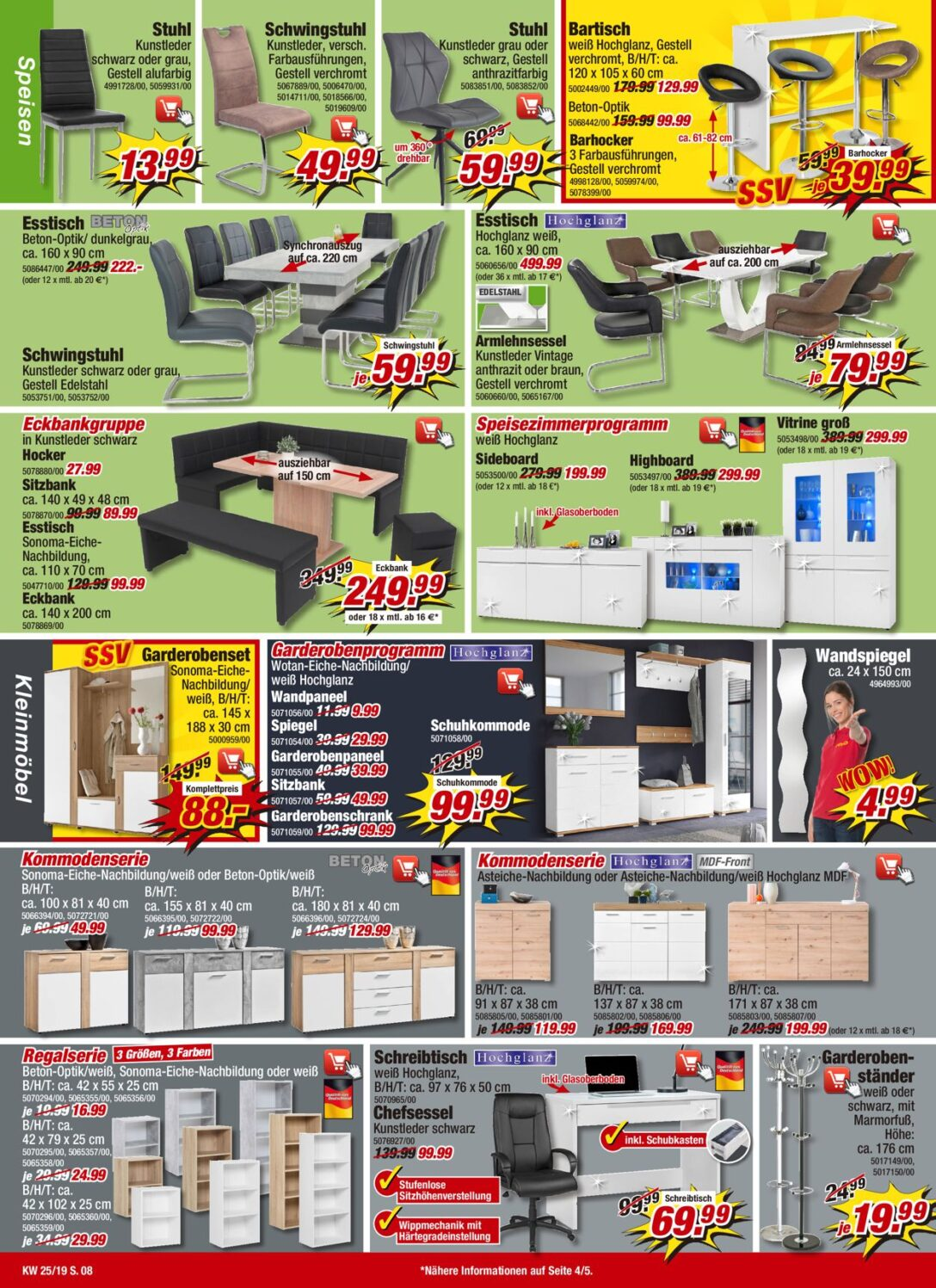 Large Size of Schlafzimmer Komplett Poco Betten Küche Bett Big Sofa 140x200 Wohnzimmer Eckbankgruppe Poco