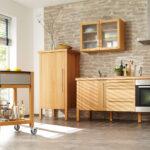 Freistehende Küchen Küche Regal Wohnzimmer Freistehende Küchen