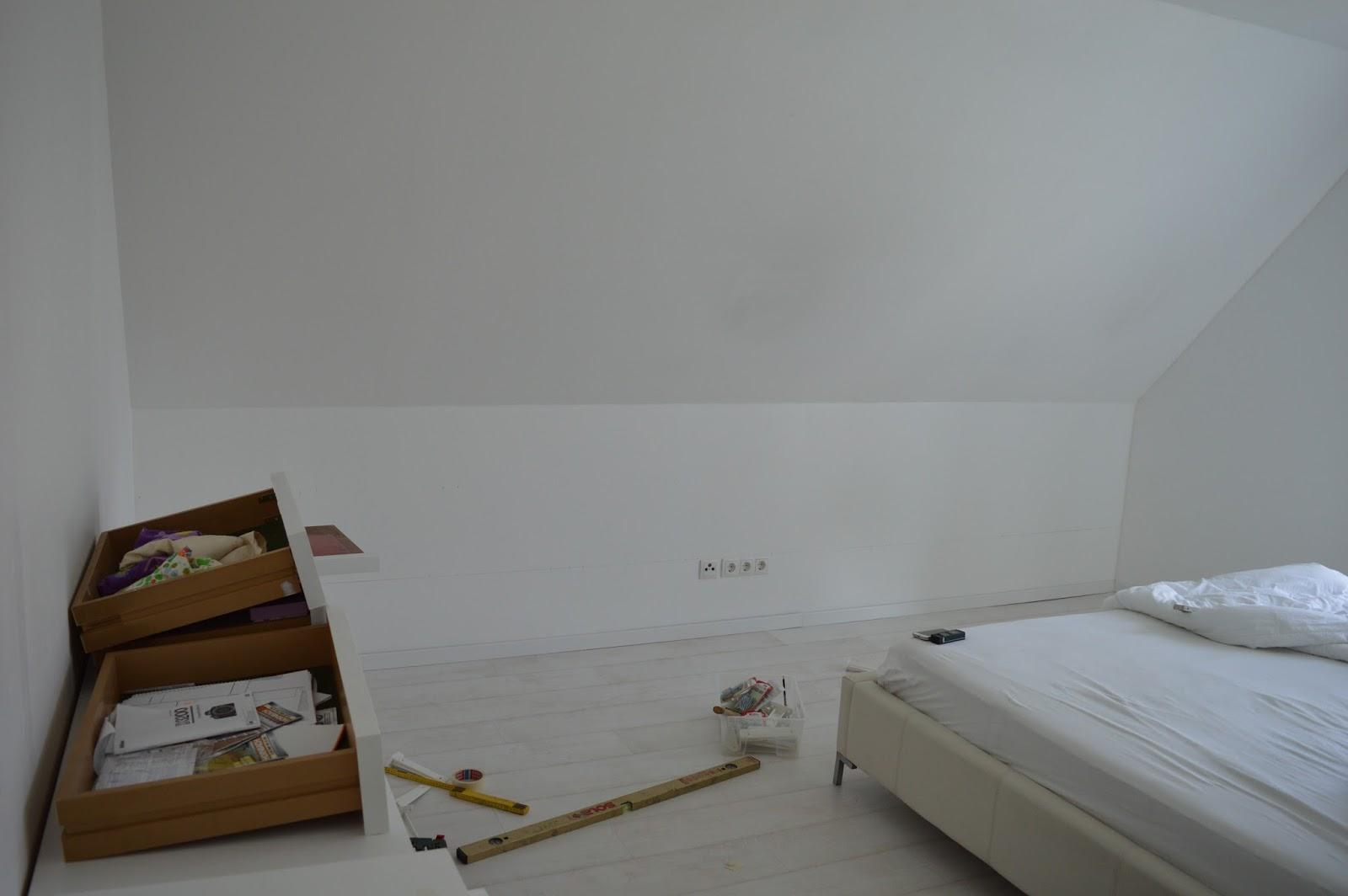 Full Size of Schlafzimmer Deko Visionen Part 3 Heim Elich Betten Wandlampe Wandregal Bad Günstige Komplett Wandbilder Wandarmatur Sessel Wandbelag Küche Stuhl Poco Wohnzimmer Deko Schlafzimmer Wand