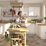 Weisse Landhausküche Wohnzimmer Landhauskche Landhausküche Gebraucht Weisses Bett Moderne Weisse Weiß Grau