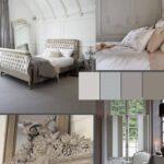 Französischer Landhausstil Bett Esstisch Betten Schlafzimmer Sofa Küche Weiß Wohnzimmer Regal Bad Boxspring Wohnzimmer Französischer Landhausstil