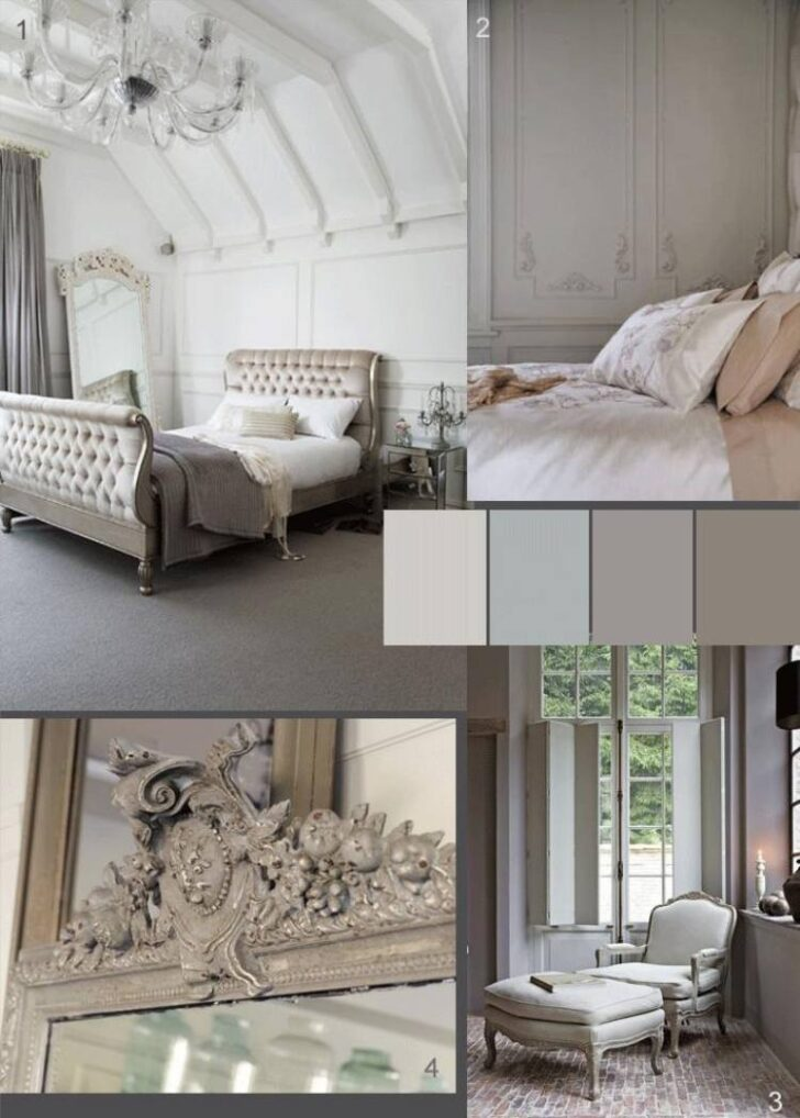Medium Size of Französischer Landhausstil Bett Esstisch Betten Schlafzimmer Sofa Küche Weiß Wohnzimmer Regal Bad Boxspring Wohnzimmer Französischer Landhausstil