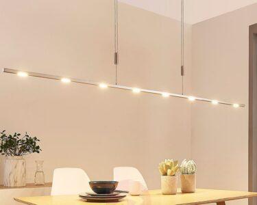 Moderne Esszimmerlampen Wohnzimmer Moderne Esszimmerlampen Led Esszimmer Lampen Modern Dimmbar 10232019 Practical Life Modernes Bett Esstische Duschen 180x200 Bilder Fürs Wohnzimmer