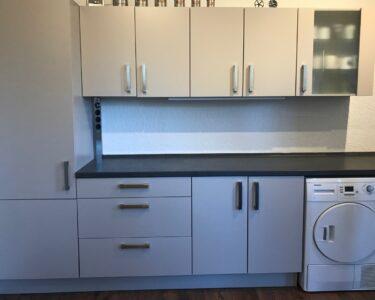 Küche Ohne Kühlschrank Wohnzimmer Küche L Form Poco Rosa Holz Weiß Mobile Deckenleuchten Schreinerküche Led Deckenleuchte Holzküche Selber Planen Wandbelag Bauen Fliesenspiegel Glas