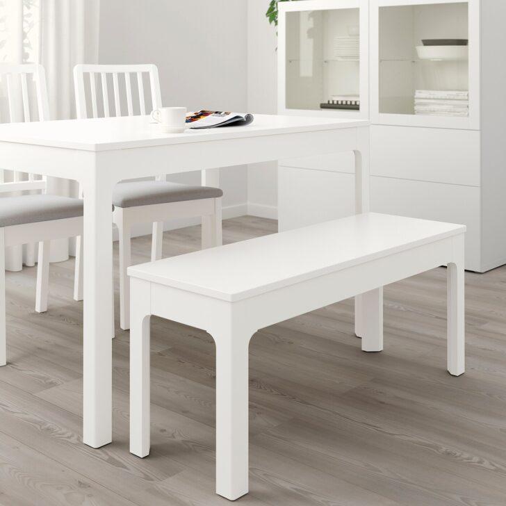 Medium Size of Ekedalen Bank Wei Ikea Deutschland Küche Kaufen Kosten Miniküche Betten 160x200 Bei Modulküche Sofa Mit Schlaffunktion Wohnzimmer Ikea Küchenbank