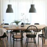 Schnsten Ideen Mit Ikea Leuchten Landhausstil Wohnzimmer Schlafzimmer Küche Esstisch Bad Regal Sofa Boxspring Bett Weiß Betten Wohnzimmer Küchenlampe Landhausstil