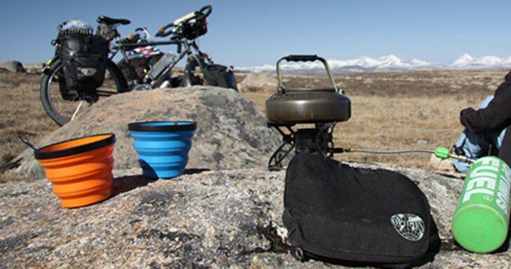 Medium Size of Packliste Campingkche Salamander Küche Grifflose Miniküche Landküche Singleküche Mit E Geräten Wasserhahn Pantryküche Kühlschrank L Form Kaufen Günstig Wohnzimmer Kisten Küche