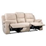 Set 2 Sofas Mit Sessel Relaxfunktion Online Bei Roller Sofa 3 1 Zweisitzer Rattan Lederpflege Machalke Schlaffunktion Breit Garnitur Teilig Weiches Sitzer Grau Wohnzimmer Big Sofa Roller