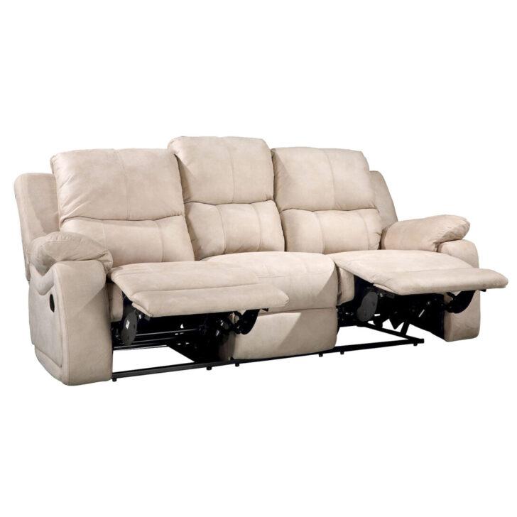 Medium Size of Set 2 Sofas Mit Sessel Relaxfunktion Online Bei Roller Sofa 3 1 Zweisitzer Rattan Lederpflege Machalke Schlaffunktion Breit Garnitur Teilig Weiches Sitzer Grau Wohnzimmer Big Sofa Roller