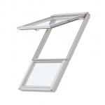 Velux Ersatzteile Wohnzimmer Velux Ersatzteile Velulichtband Set Fr Durchgehende Dachschrge Fenster Rollo Kaufen Preise Einbauen