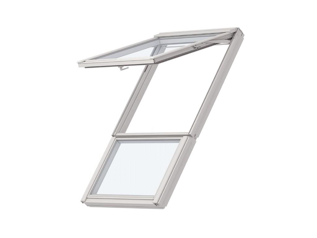 Full Size of Velux Ersatzteile Velulichtband Set Fr Durchgehende Dachschrge Fenster Rollo Kaufen Preise Einbauen Wohnzimmer Velux Ersatzteile