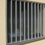Fenstergitter Einbruchschutz Modern Wohnzimmer Fenstergitter Einbruchschutz Modern Deckenleuchte Schlafzimmer Fenster Nachrüsten Folie Esstisch Moderne Wohnzimmer Esstische Küche Weiss Einbruchschutzfolie