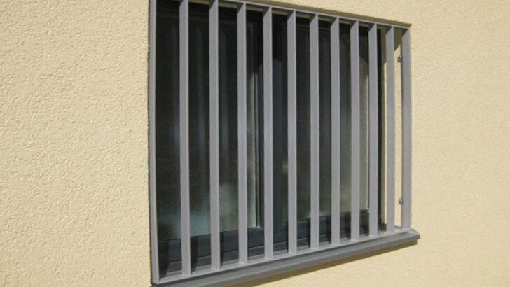 Medium Size of Fenstergitter Einbruchschutz Modern Deckenleuchte Schlafzimmer Fenster Nachrüsten Folie Esstisch Moderne Wohnzimmer Esstische Küche Weiss Einbruchschutzfolie Wohnzimmer Fenstergitter Einbruchschutz Modern