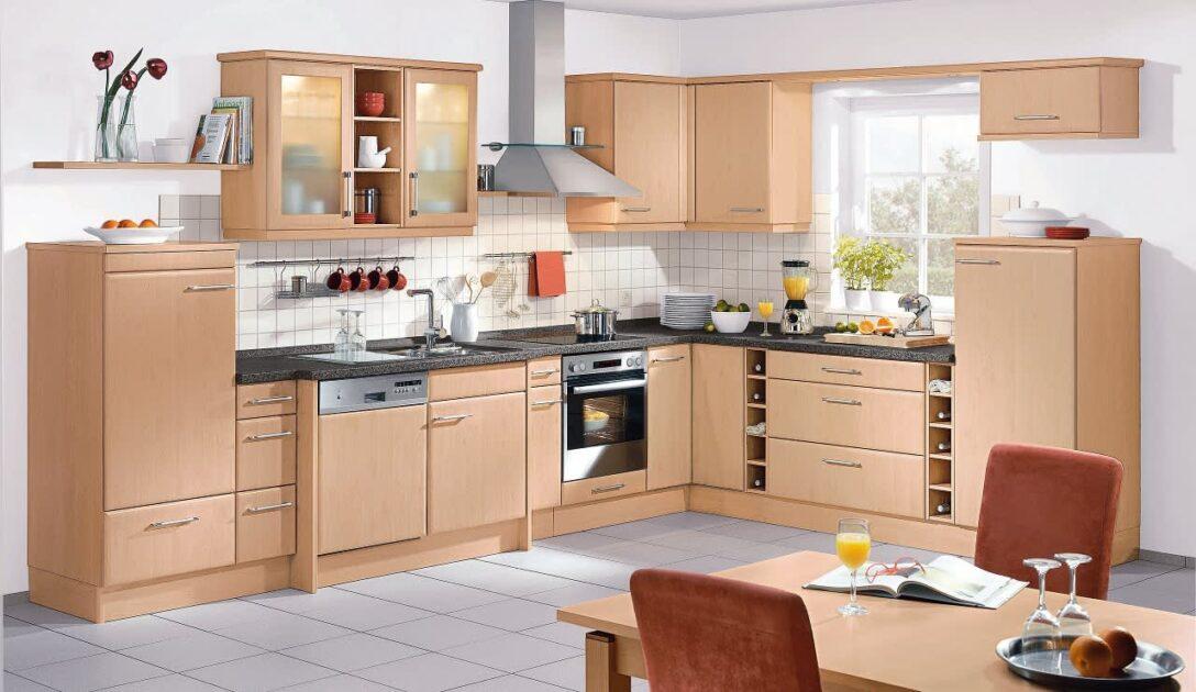 Large Size of Wellmann Küchen Ersatzteile Velux Fenster Regal Küche Wohnzimmer Wellmann Küchen Ersatzteile