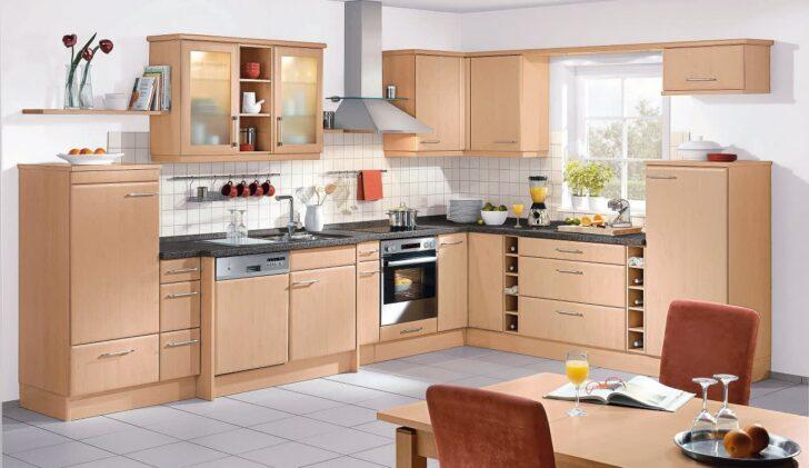 Medium Size of Wellmann Küchen Ersatzteile Velux Fenster Regal Küche Wohnzimmer Wellmann Küchen Ersatzteile