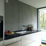 Plexiglas Als Fliesenspiegel Ausfahrbarer Spritzschutz Kche Betten Ikea 160x200 Miniküche Küche Kosten Sofa Mit Schlaffunktion Modulküche Kaufen Bei Wohnzimmer Ringhult Ikea