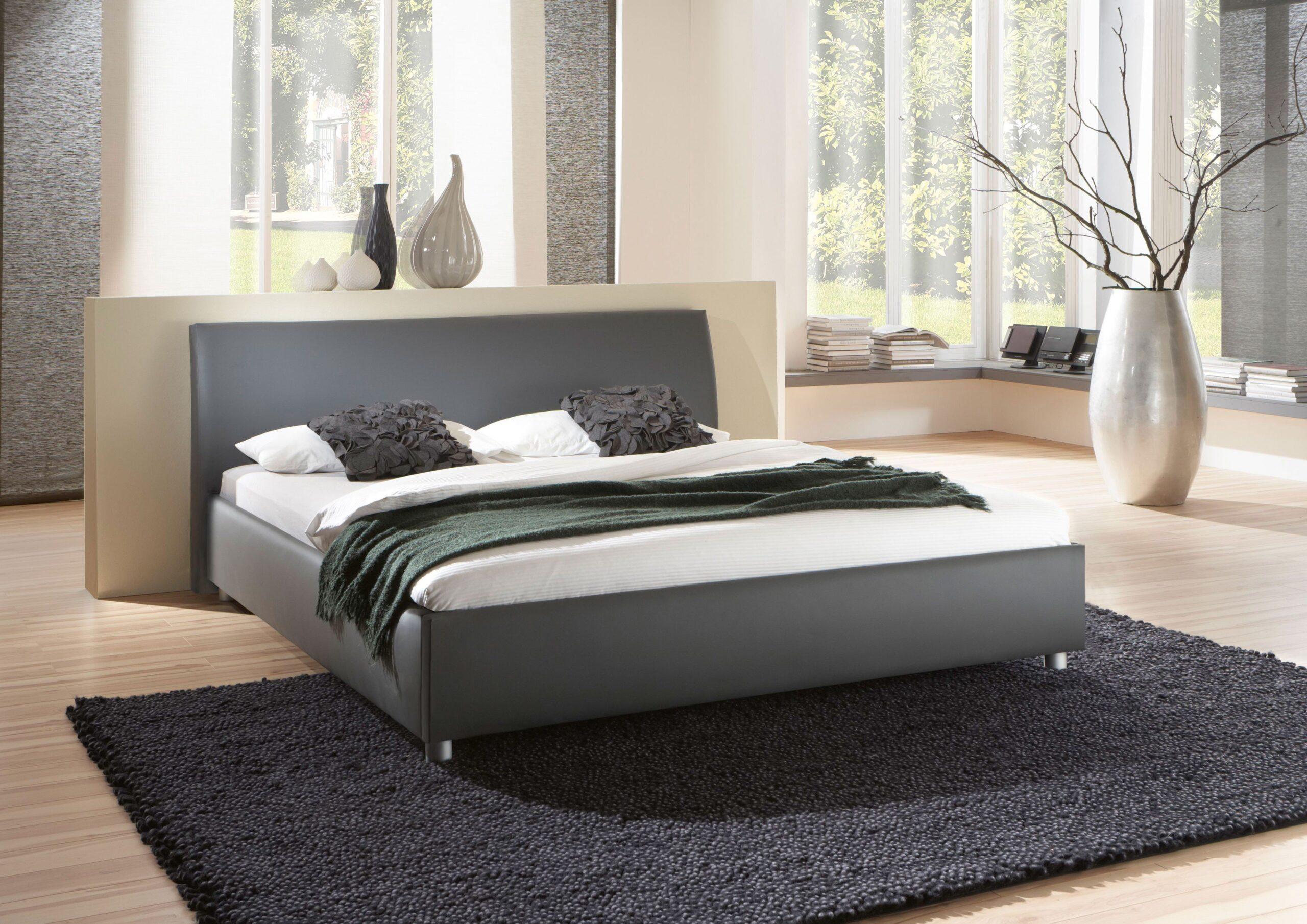 Full Size of Polsterbett 200x220 Betten Bett Wohnzimmer Polsterbett 200x220