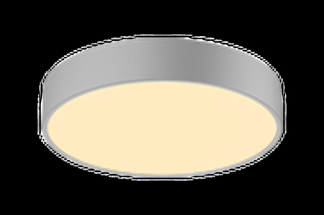 Large Size of Deckenlampen Ideen Schlafzimmer Deckenlampe Wohnzimmer Leuchten Lampen In Top Qualitt Vom Profi Tapeten Für Modern Bad Renovieren Wohnzimmer Deckenlampen Ideen