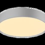 Deckenlampen Ideen Wohnzimmer Deckenlampen Ideen Schlafzimmer Deckenlampe Wohnzimmer Leuchten Lampen In Top Qualitt Vom Profi Tapeten Für Modern Bad Renovieren