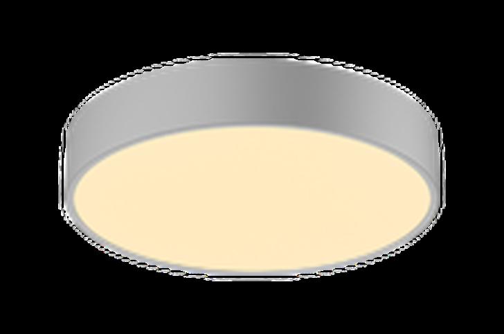 Medium Size of Deckenlampen Ideen Schlafzimmer Deckenlampe Wohnzimmer Leuchten Lampen In Top Qualitt Vom Profi Tapeten Für Modern Bad Renovieren Wohnzimmer Deckenlampen Ideen