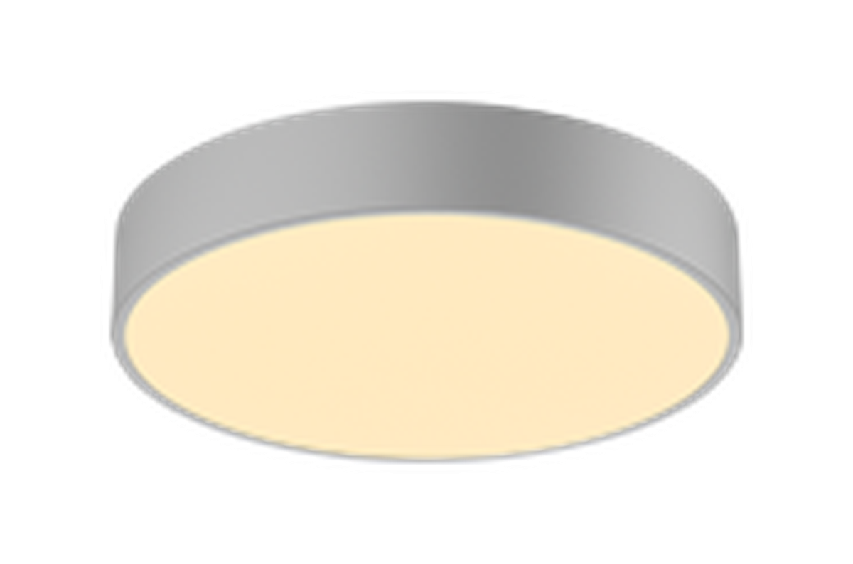 Full Size of Deckenlampen Ideen Schlafzimmer Deckenlampe Wohnzimmer Leuchten Lampen In Top Qualitt Vom Profi Tapeten Für Modern Bad Renovieren Wohnzimmer Deckenlampen Ideen