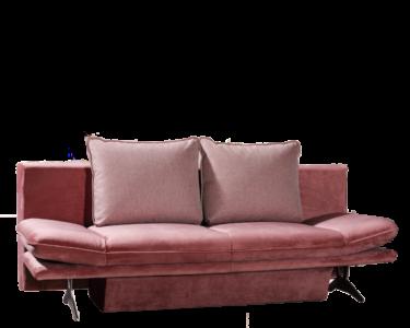 Couch Ausklappbar Wohnzimmer Couch Ausklappbar Restyl Schlafsofa Mona Mit Praktischem Integriertem Bettkasten Bett Ausklappbares