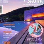 Gebrauchte Gfk Pools Kaufen Schwimmbad Sauna 11 12 2019 By Fachschriften Verlag Küche Verkaufen Betten Einbauküche Regale Fenster Wohnzimmer Gebrauchte Gfk Pools